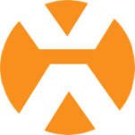 HRxpress favicon